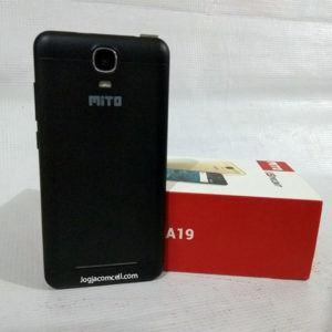 Mito A19 Sprint RAM 1GB