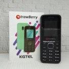 Strawberry S805 KGTEL