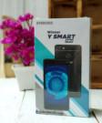 Evercoss U50B Winner Y Smart Pro