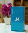 Samsung Galaxy J4 SM-J400