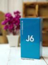 Samsung Galaxy J6 SM-J600