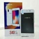 Advan S40 LTE i4U
