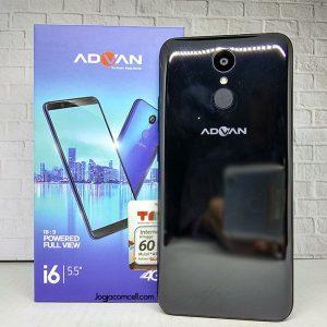 Advan i6