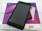 Advan iTab RAM 2GB