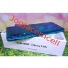 Samsung Galaxy A50S NFC BEST SELLER