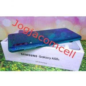 Samsung Galaxy A50S NFC BEST SELLER