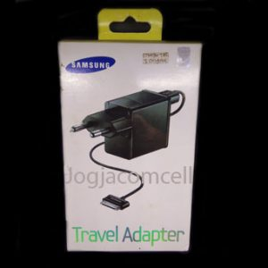 Charge Samsung Tab 2 GT-P3100 ORIGINAL