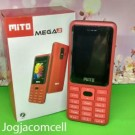 Mito Mega 2 Magic Voice Dual Sim With Camera