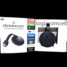 Chomecast Dongle HDMI WiFi NONTON YOUTUBE DI TV!!