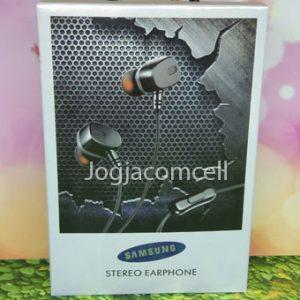 Headset AT-075 Samsung Extra Bass With Mic Harga Murah Kualitas Mantap