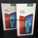Oppo A1K Big Internal Upgrade Your Phone Now