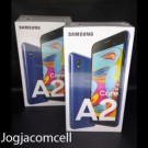 Samsung Galaxy A2 Core, Si Kecil Yang Laris Manis
