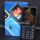 Aldo AL-246 Dual SIM Candybar Support Micro SD
