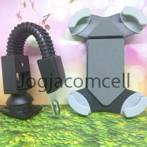 Holder Motor Robot MH-01 Good Quality