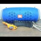 Speaker Bluetooth Xtrere J020 Suara Bass