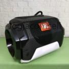 Speaker Bluetooth TG-162 Hiqh Quality Bass